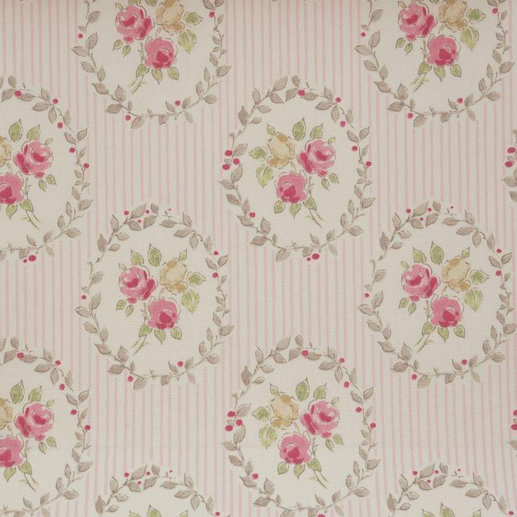 118 Best Clarke & Clarke Fabrics Images On Pinterest