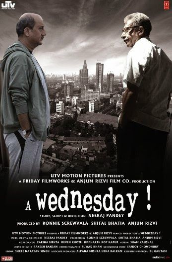A Wednesday (2008) BRRip 720p Full Hindi Movie Free Download  http://alldownloads4u.com/a-wednesday-2008-brrip-720p-full-hindi-movie-free-download/