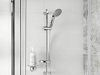 Aranżacje łazienek i kuchni