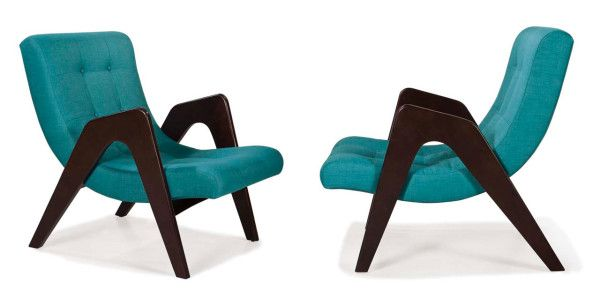 Avenue 62 Collection by Younger Furniture