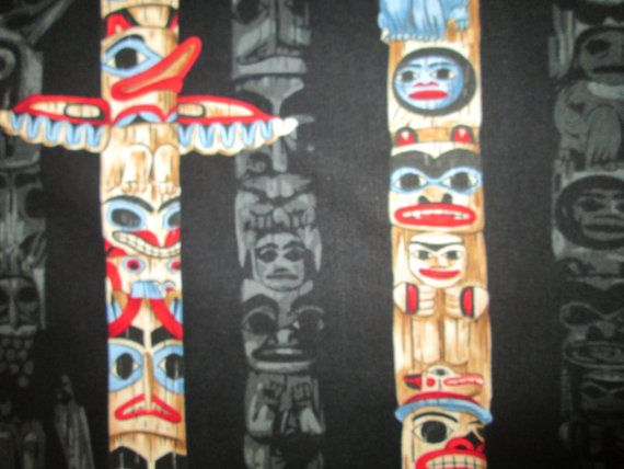 totem poles as a spiritual form Fox spirit totem power animal symbolism meaning 1200x1200  peru, felt that  the fox spirit had god-like powers and she could shapeshift into human form.