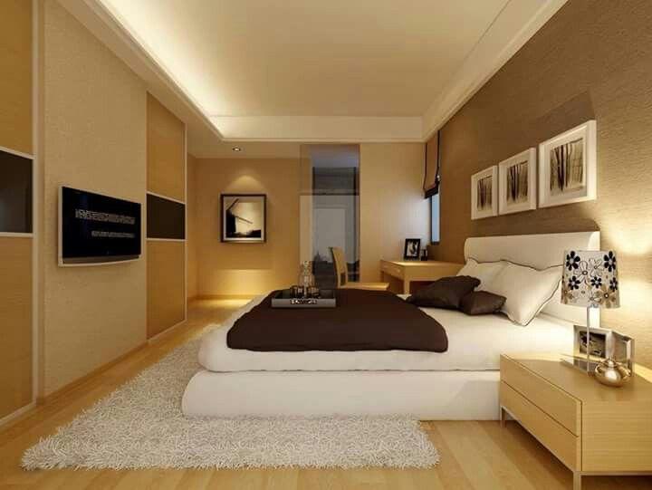 Die besten 25+ hellbraunes Haus Ideen auf Pinterest - schlafzimmer afrika style