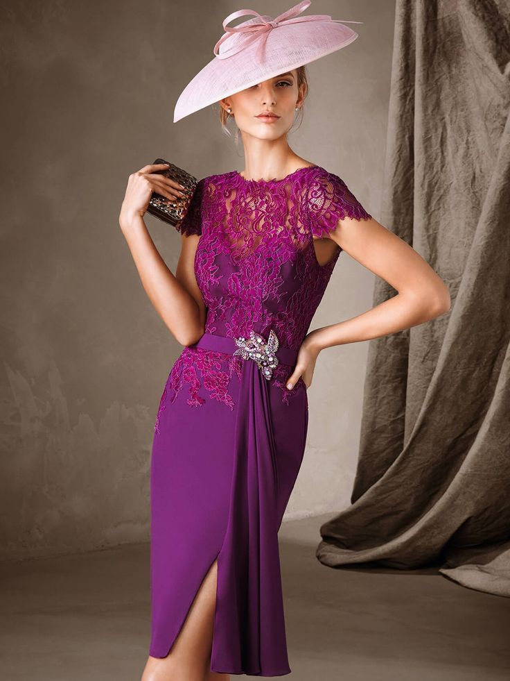 Mejores 47 imágenes de Wedding dresses en Pinterest | Trajes de ...
