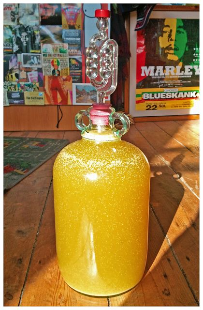 "Thrifty Gardening: HOMEMADE DANDELION WINE  www.LiquorList.com  ""The Marketplace for Adults with Taste"" @LiquorListcom   #LiquorList"