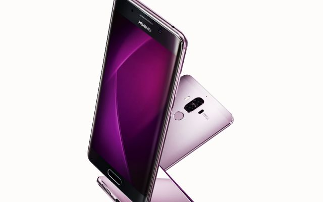 Huawei Mate 9 Pro  Huawei Mate 9 Pro - The Dual Camera brand   Chinese company Huawei is adding one more model to the series. Huawei has made Mate 9 Pro official in China the third smartphone in the series exclusive to Chinese consumers.  Specifications of Huawei Mate 9 Pro  Huawei Mate 9 Pro features a 5.5-inch AMOLED display with QHD (2560 x 1440 pixels) display. Powered by Kirin 960 chip initially announced with Mate 9 and Mate 9 Porsche Design.  The smartphone is available in two models…