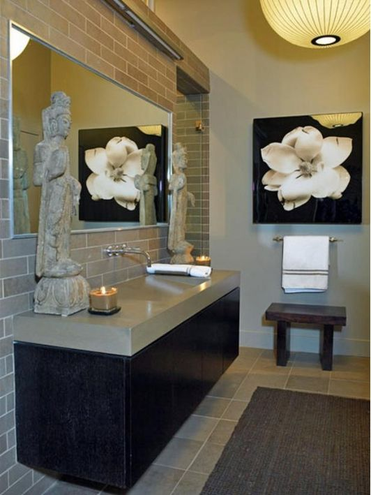 10 Best Images About Church Bathroom Ideas On Pinterest | Moldings