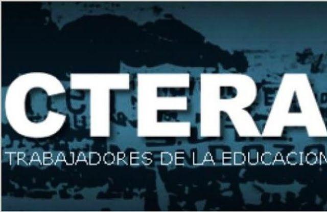 CTERA: INFORME SOBRE EL PROYECTO DE LEY DE PRESUPUESTO PRESENTADO POR EL OFICIALISMO   INFORME DE LA SECRETARÍA DE EDUCACIÓN DE CTERA SOBRE EL PROYECTO DE LEY DE PRESUPUESTO PRESENTADO POR EL OFICIALISMO El Proyecto de Ley de Presupuesto presentado por el oficialismo refleja clara y crudamente el plan de ajuste neoliberal que el gobierno ya está aplicando y que pretende profundizar en el año 2017. Los sueldos de los trabajadores son la principal variable de ajuste que proponen intentando…