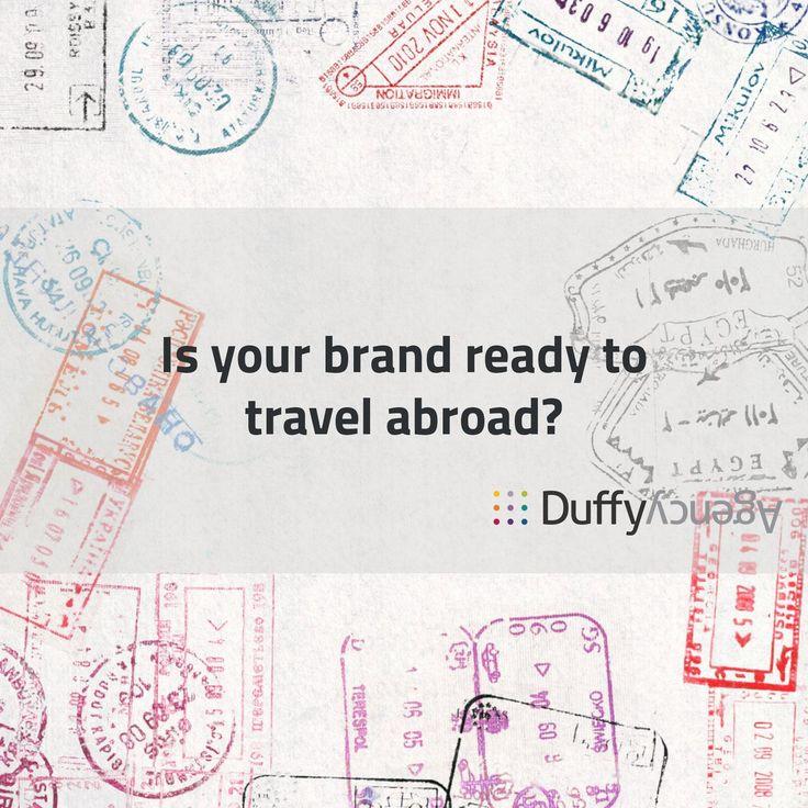 Duffy Agency (@Duffy_Agency) | Twitter