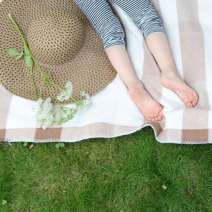 nice Lazy summer days  . . #summer #lazy #hat #summerhat #beachhat #green #grass #gre...  Lazy summer days 😎 . . #summer #lazy #hat #summerhat #beachhat #green #grass #greengrass #childhood #childhoodunplugged #momentformyself #momswit...