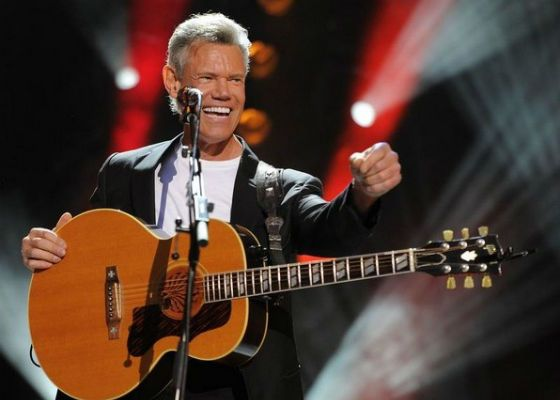 10 Essential Early Randy Travis Songs