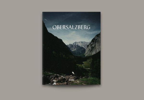 Andreas Mühe – Obersalzberg