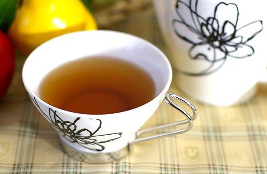 杜仲茶 ダイエット