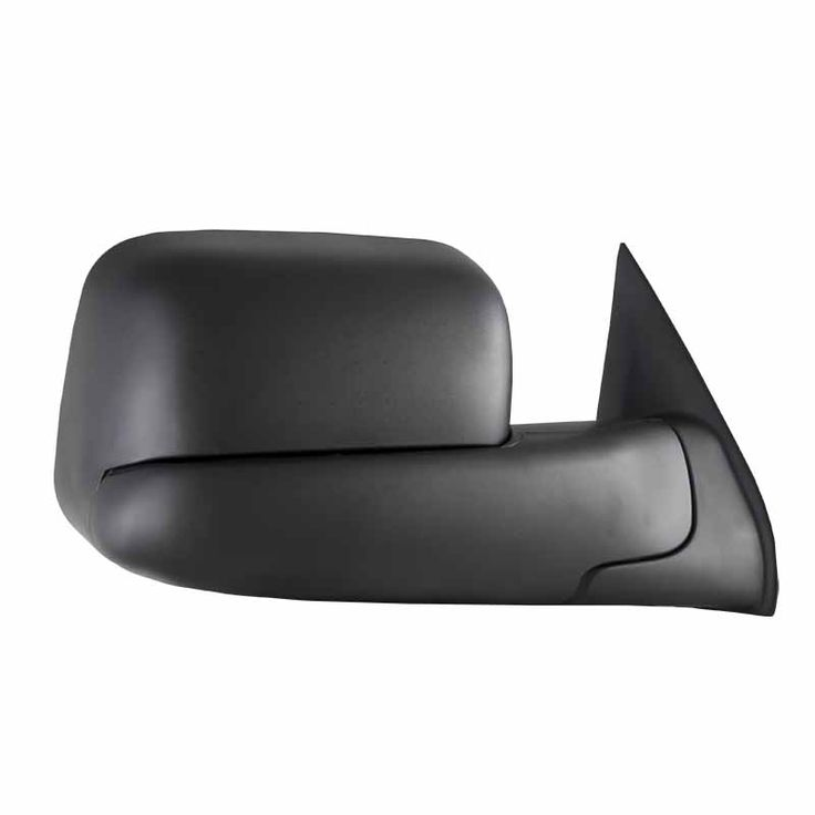 EFXMRTAC05ET  2005-2015 Toyota Tacoma_Electric/Textured Cover