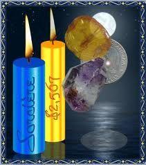 Power Spiritual Psychic, Call Healer / WhatsApp +2784376923