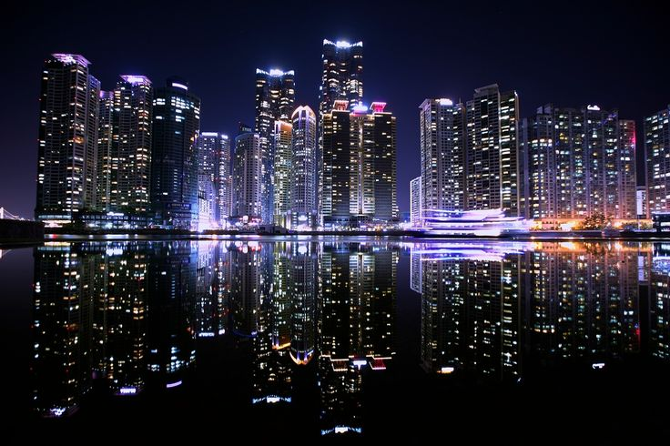 Busan - Lonely Planet