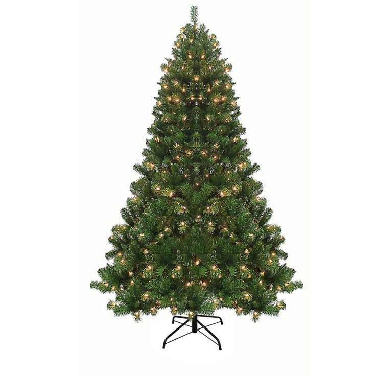 1000 ideas about cheap artificial christmas trees on pinterest pink christmas tree. Black Bedroom Furniture Sets. Home Design Ideas
