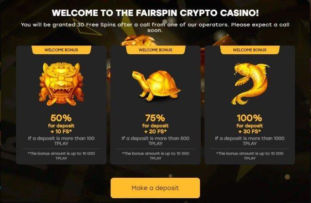 Online Flash Casinos No Deposit Bonus