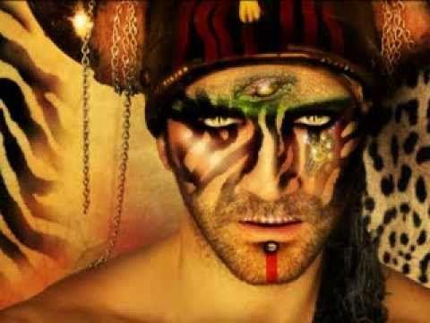 Video - Longinus The Vampire - - -  A dark, sexy, exciting, vampire horror adventure.  - - - http://www.longinusthevampire.com