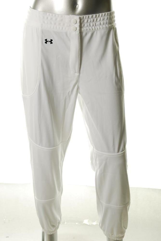pantalon buzo para mujer - Buscar con Google  a71796344886