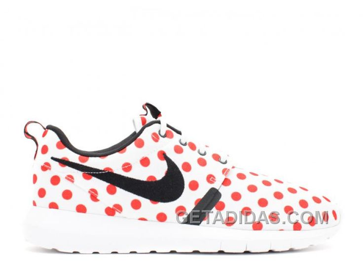 http://www.getadidas.com/roshe-run-nm-qs-polka-dot-pack-sale-lastest.html ROSHE RUN NM QS POLKA DOT PACK SALE LASTEST Only $68.00 , Free Shipping!