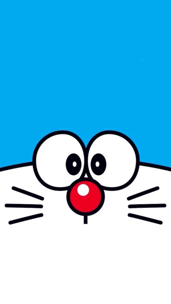 17 Best Images About Doraemon On Pinterest Cartoon Famous Cartoons And Birthday Cards