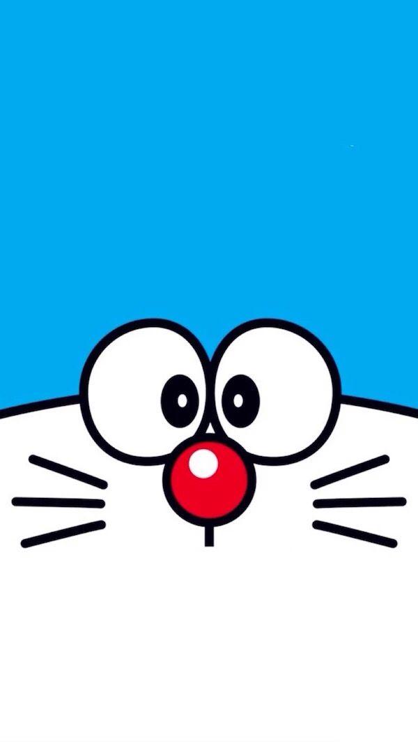 17 Best Images About Doraemon On Pinterest Cartoon