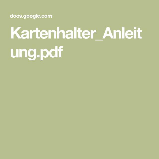 Kartenhalter_Anleitung.pdf