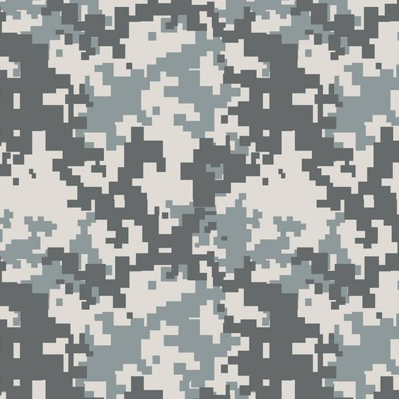 digital camouflage patterns - Google Search: