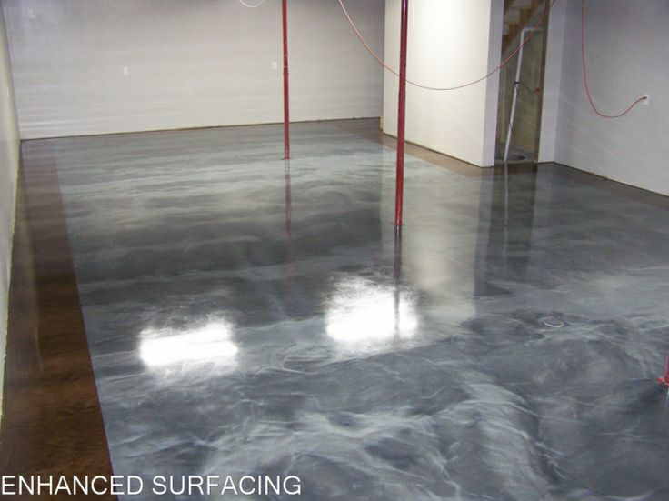 227 Best Marvelous Marble Epoxy Concrete Staining Images