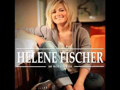 Helene Fischer - Wolkenträumer