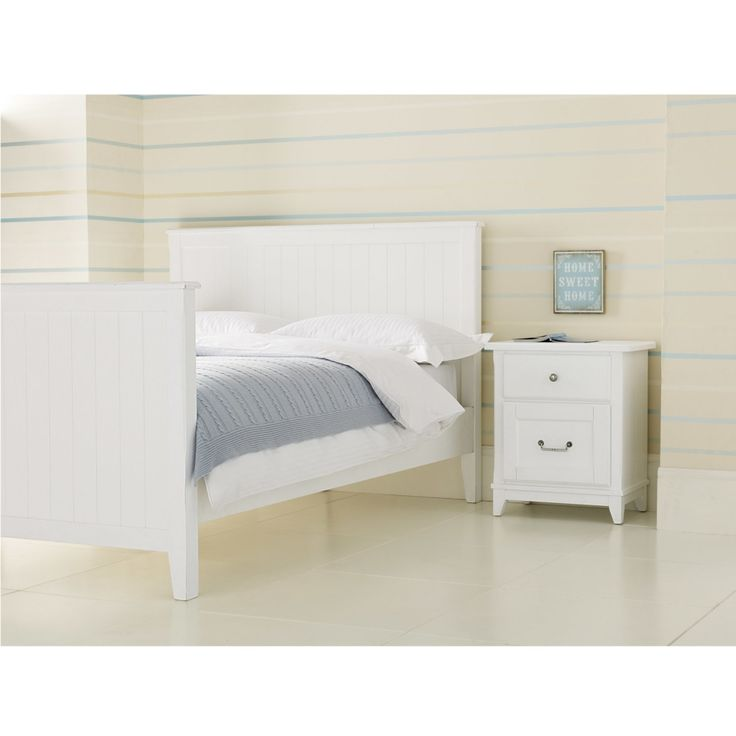Die besten 25+ Laura ashley bedroom furniture Ideen auf Pinterest