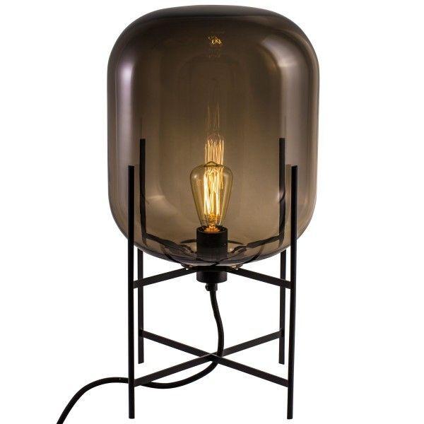 Oda tafellamp | Pulpo