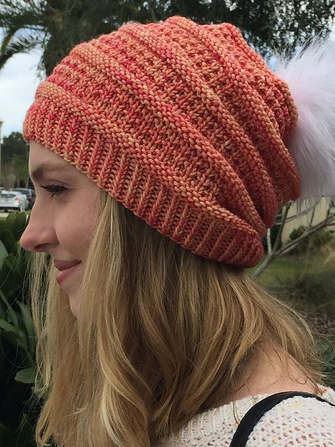Ravelry: First Flurries Hat & Headband pattern by Melissa Sibley