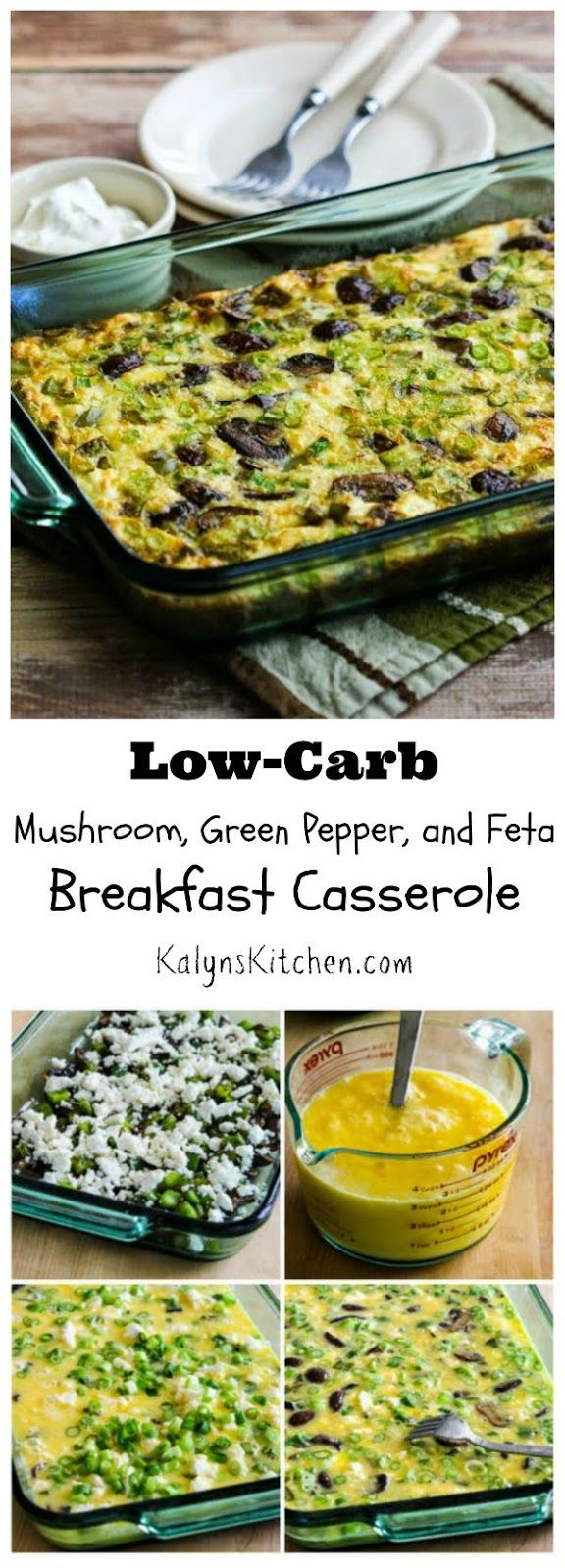 Foodie/Breakfast on Pinterest | Breakfast Tacos, Toddler Breakfast ...