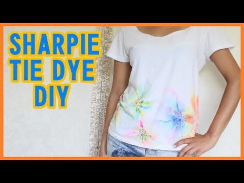 1000 ideas about sharpie tie dye on pinterest dyes sharpies and tie dyed shirts. Black Bedroom Furniture Sets. Home Design Ideas