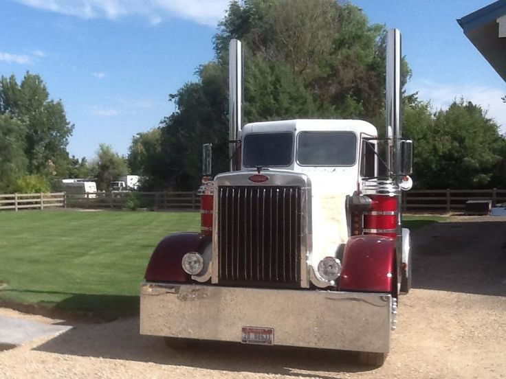 1967 PETERBILT 288M For Sale At TruckPaper.com. Hundreds of dealers, thousands of listings. The most trusted name in used truck sales is TruckPaper.com.