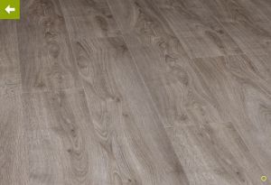 Berry Alloc Elegance Barnwood Sand Greige Oak 3090 3874 Laminate Flooring At Floorvariety