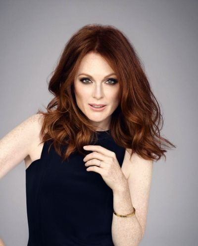Julianne Moore /lnemnyi/lilllyy66/ Find more inspiration here: http://weheartit.com/nemenyilili