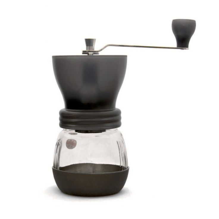 coffee mill burr grinder, braun coffee grinder, coffee maker with ...