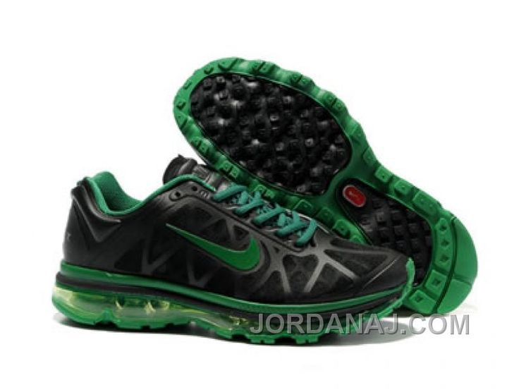 2011 Air Max For Sale