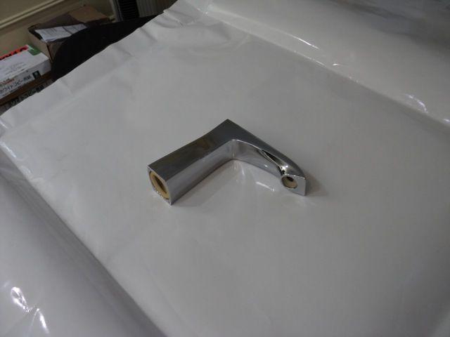 3d printed tap