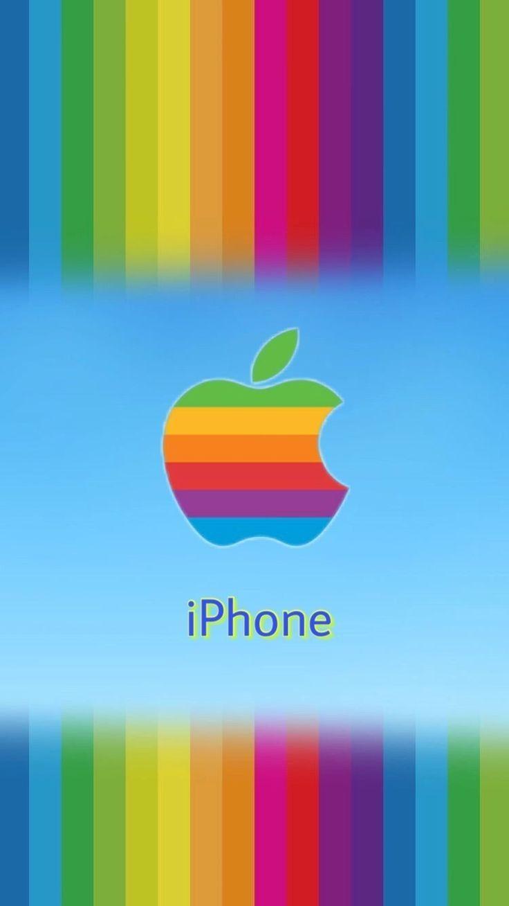 Iphone 12 Pro Max Wallpapers Apple Logo Wallpaper Iphone Apple Wallpaper Apple Iphone Wallpaper Hd