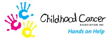 Childhood Cancer Association