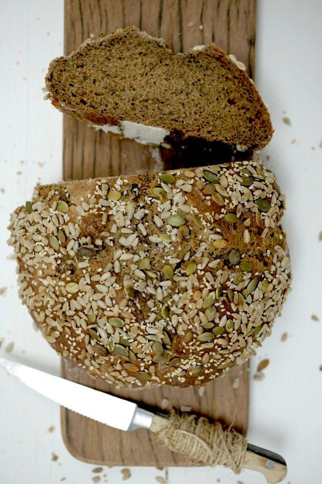 irish-soda-bread-652x978