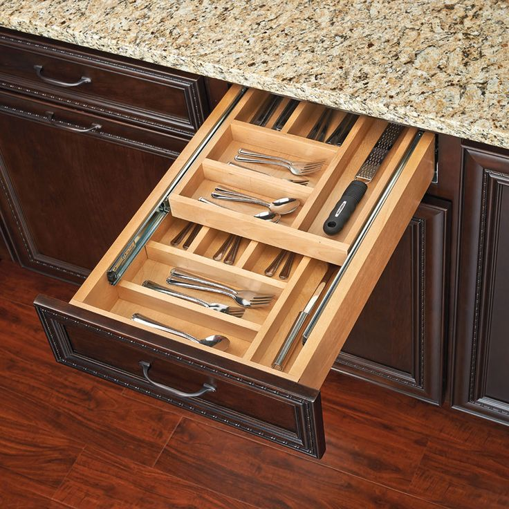 Drawers Instead Of Kitchen Cabinets: Top 25+ Best Ikea Kitchen Cabinets Ideas On Pinterest