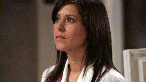 General Hospital Spoilers: Kimberly McCullough Returns For Nurses Ball - Michael Loses Avery - Delia Helps Save Ava