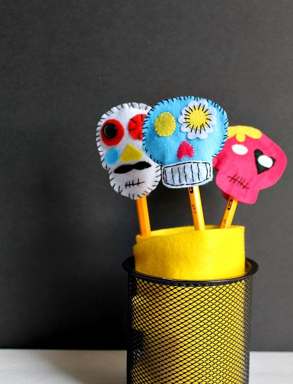 330 best Crafty Kids images on Pinterest | Crafty kids ...