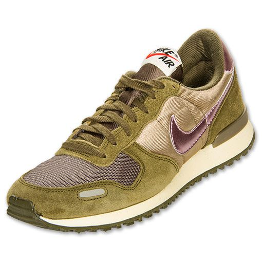save off d62b0 2ea39 Nike Air Vortex Vntg