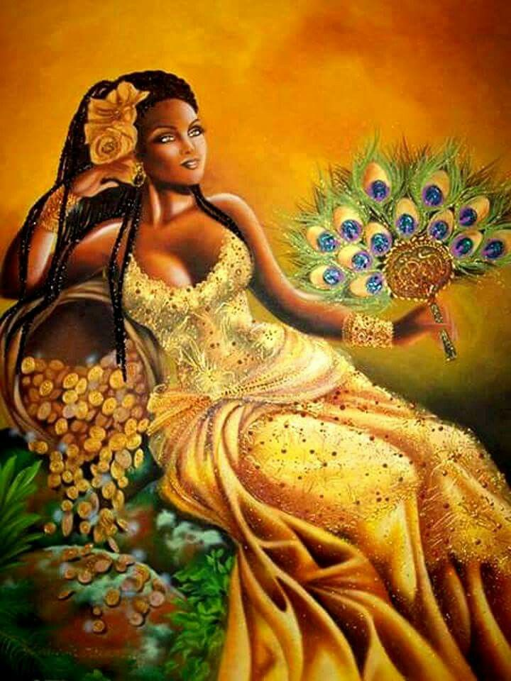 116 Best Images About Cultura Yoruba On Pinterest Chief