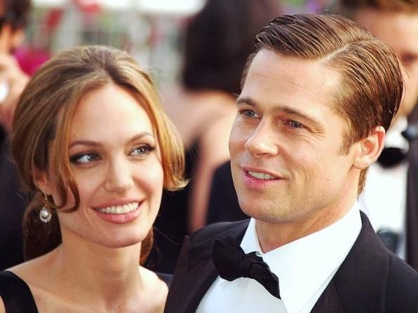 El abuso del alcohol catapultó la separación de Brad Pitt